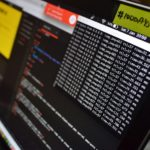windows7で起きた「error sending End of post message to Me,system HALT」の対処法
