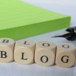 今日1日で初めてブログ4本アップします。