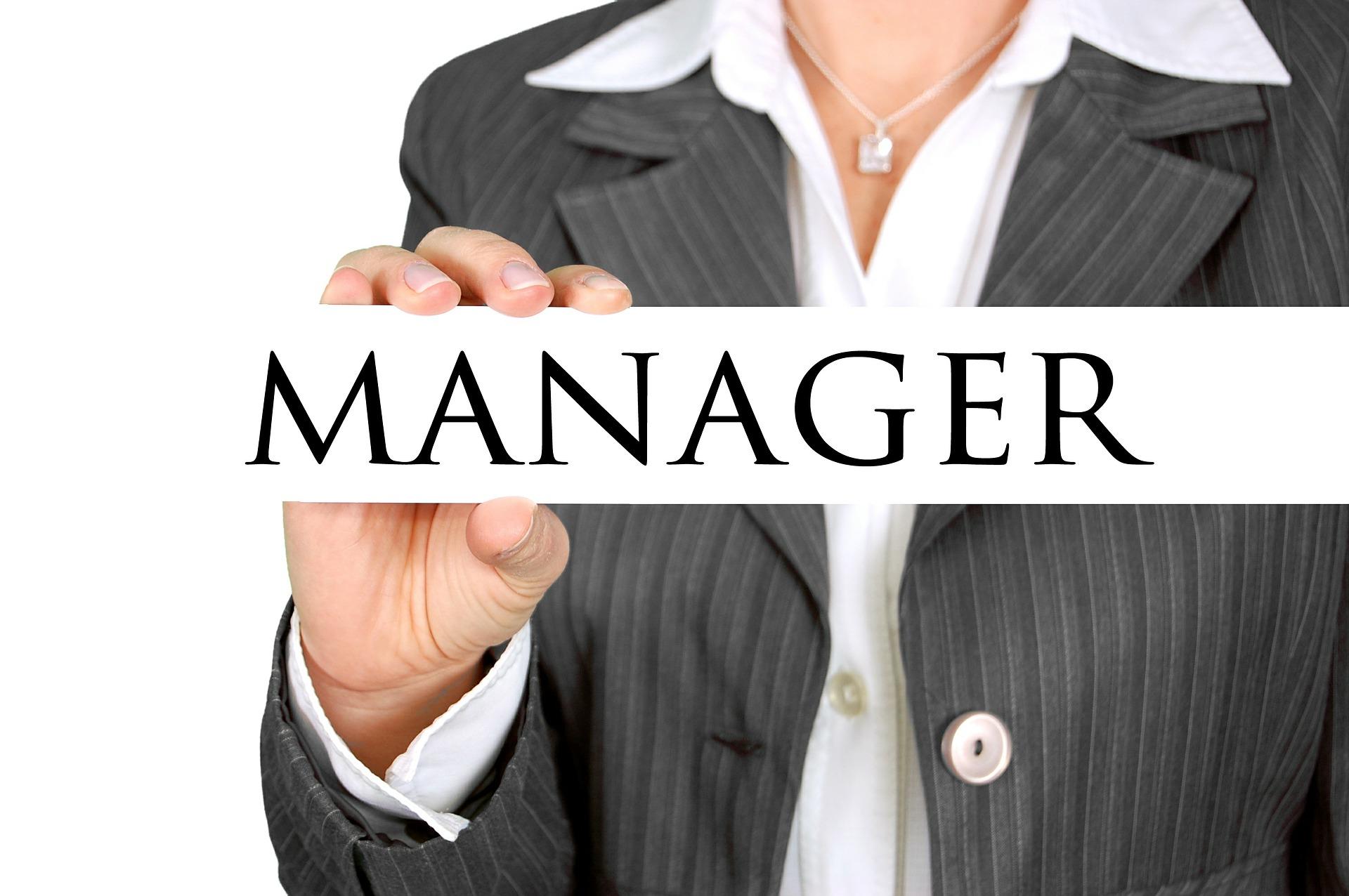 なぜ女性社員の8割は管理職になりたくないのか?管理職になるための裏話。