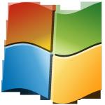 windows7で、(error sending End of post message to Me,system HALT)と表示されて、windowsが起動しない。