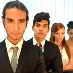 職場のリアルな問題にどう向き合うか?中間管理職の働き方