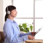 頭が良くなる&頭の回転が早くなる「速聴」の始め方と効果まとめ