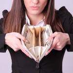 サラリーマンは給料について、少し考え方を変えてみる必要があると思う