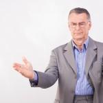 マネージャーは即断即決をするべきか?しないべきか?