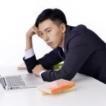 中間管理職が「情熱」を忘れかけた時の働き方とは?