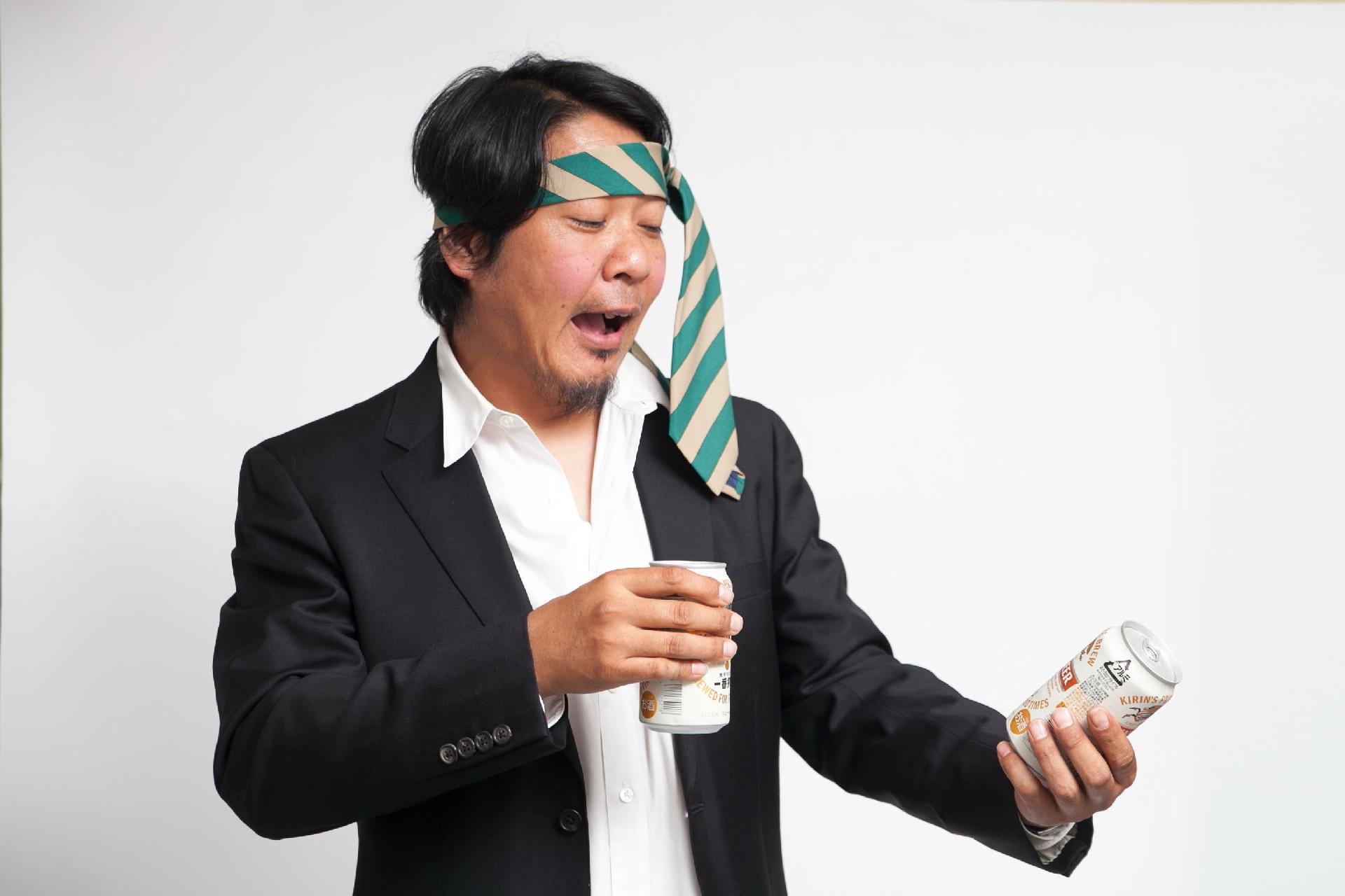 経験豊富な転職者(部下)のマネジメント法