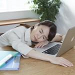自主性、主体性のない中間管理職はどうすれば良いか?
