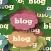 月2万円稼げるweb・ブログの作り方 (PDCAを意識する)