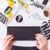 ブログを運営して分かった!多様な考え方、生き方もアリってこと