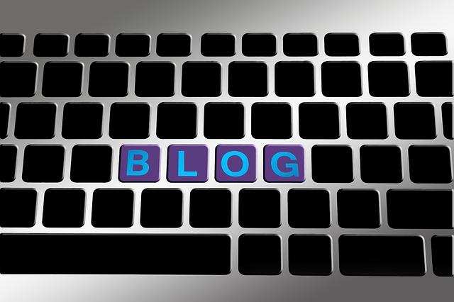 1年モノのノウハウで、本気でブログ運営したところ1ヶ月で達成の勢い!