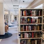 サラリーマン副業ブロガーは、図書館でネタを仕入れるべし!その理由9つ
