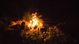 燃え尽き症候群・バーンアウトを未然に防ぐ!予防方法まとめ