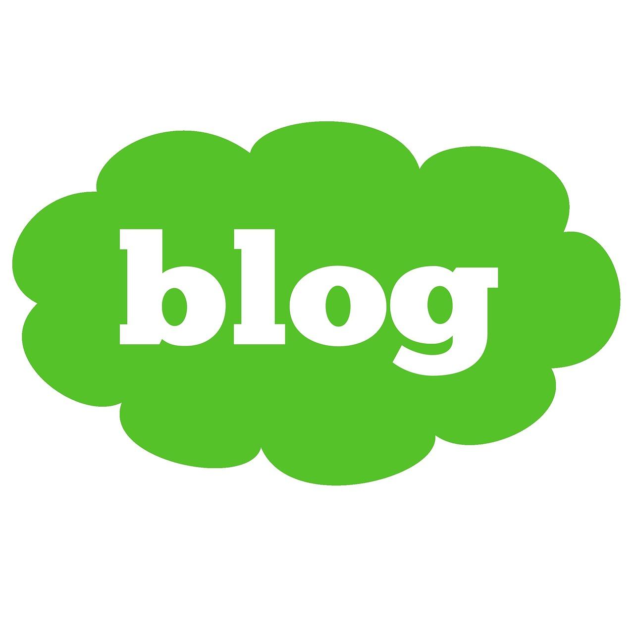 【徹底検証!】ブログ運営に向いている人は、どんな人?