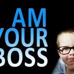 仕事辞めたい・・。仕事を辞めたくなったら覚えておきたい、新しい中間感管理職のひねくれない働き方