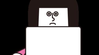 ブログ運営66日目171記事を作成しての問題点と解決策