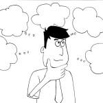 ブログは頭が良くなるってホント?という話し。