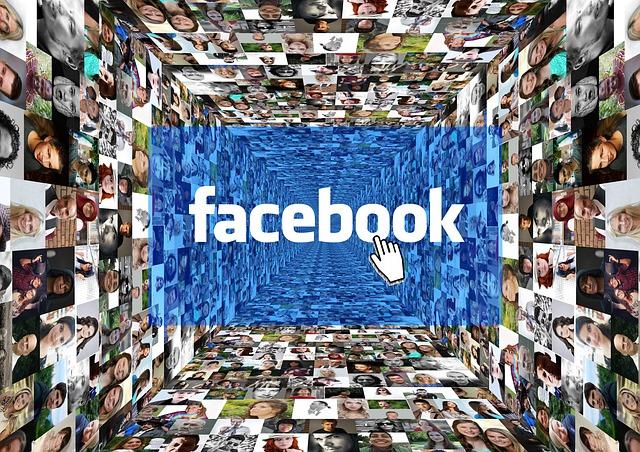 やっぱり広告の効果は偉大だ・・・ブログのアクセスを増やすFACEBOOK広告の話