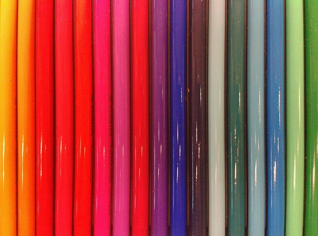 pens-286528_640