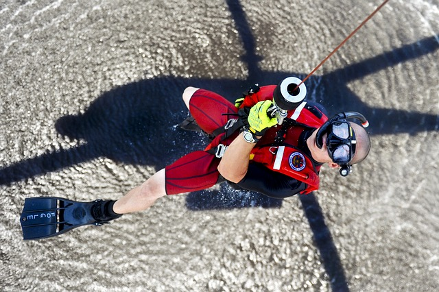 rescue-642569_640 (1)