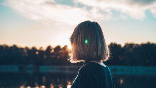 真面目で考えすぎる性格の人がストレスなく、心が楽になる考え方13のコツ