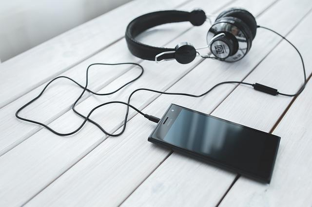 速聴レビュー(体験・実験)5~7日目の記録と効果をまとめるよ