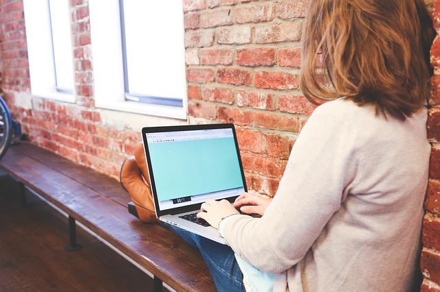 ブログが向いている人、向かない人、その違いは?【徹底検証その4】