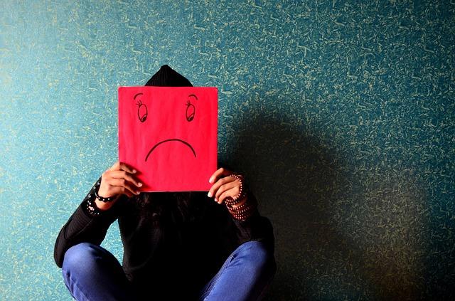 職場や会社に行きたくない病と、仕事したくない時の25の知恵