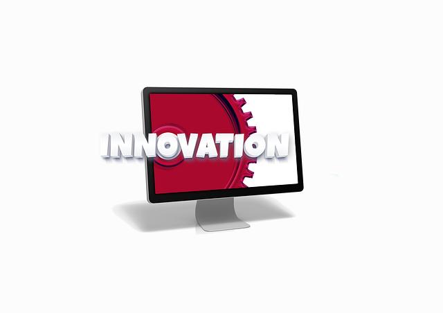 【ブログ論】 ノルマから解放されると、「イノベーションを生む」ってことが改めて分かった。
