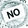 「NOと言う技術」中間管理職のみなさん!責任と仕事を背負いすぎていませんか?