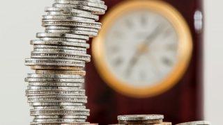 ゆうちょ銀行のATMで「毎日100円貯金」を続けるポイントとコツを紹介するよ