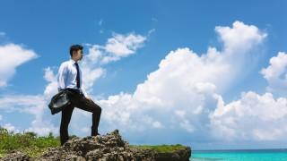 ビジネスリーダーは、人に嫌われることを恐れない方が結果でます。