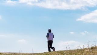 一旦、ランニングできる体になると、しばらく走らなくても普通に走れる