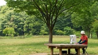 ブログが書けないときはどうしたら良いか?