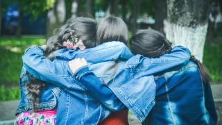 「みんな仲良くしなければならない」という同調圧力が歪みを生む