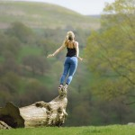 落ちるとこまで落ちたモチベーションを上げていく方法はこれだ!