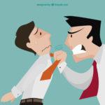 意地悪な人の特徴は顔に出る?性格が悪い人から身を守る43の方法