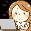 ブログは、夜よりも朝の方がガンガン書けますね