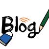 なぜ私がブログを本気で書き続けることができるのか、この半年を振り返ってみたいと思います。