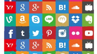 ブログとかwebとか、ネットの世界ってなんだか極端ですよね。