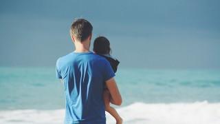 親になって思う。教育者としての親の顔と、本来の自分で揺らぐ苦悩