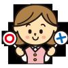 ブログ画像の選び方、選定基準、採用方法はどうすれば良いか?