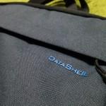 駆け出しブロガーためのX205TA専用のPCバッグを買ってみた!