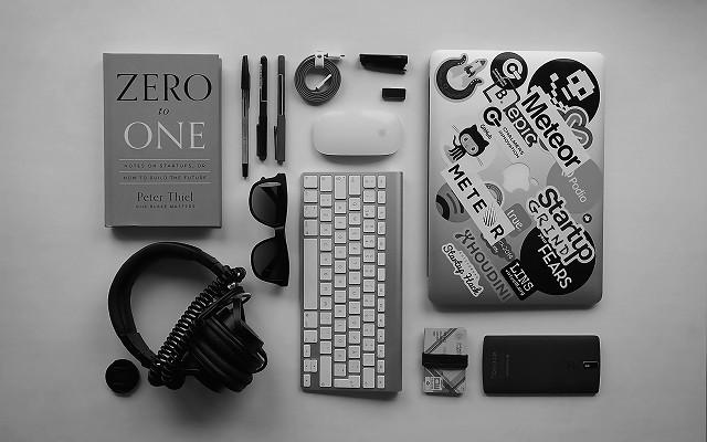 30代 仕事の向き合い方