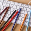 ポメラで高品質なブログ記事を書くための12の方法を説明するよ
