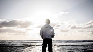 悩める30代に送る「人生の目的、生きる目的」を考えよう