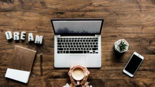 ブログ運営4万PVを達成した私の心境まとめ(運営期間:7ヶ月)