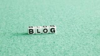 ブログ運営9ヶ月で分かった!ブログを書くほど頭が鍛えられる