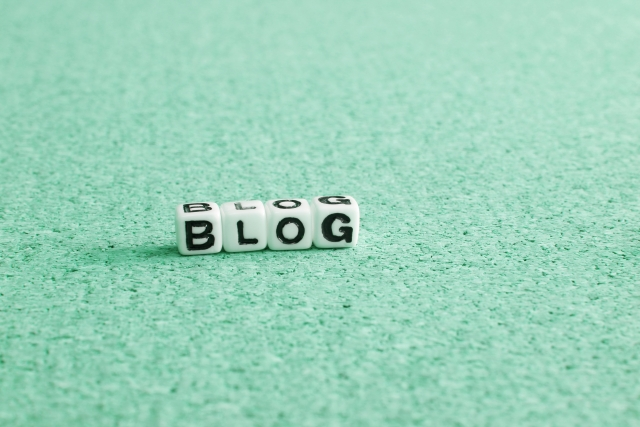 ブログ 脳 鍛える