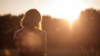 「朝活」で人生を変えよう!朝活のメリットまとめ。