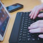 サラリーマンがブログを運営する時に気をつけたい5つのポイント